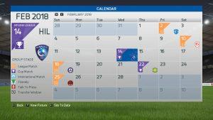 FIFA16 PGL Patch Screenshots 46 300x169 - دانلود پچ لیگ برتر + آزادگان ایران برای FIFA16 (آپدیت 1.1 اضافه شد)