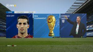 FIFA16 PGL Patch Screenshots 5 300x169 - دانلود پچ لیگ برتر + آزادگان ایران برای FIFA16 (آپدیت 1.1 اضافه شد)