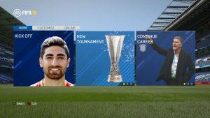 FIFA16 PGL Patch Screenshots 6 300x169 - دانلود پچ لیگ برتر + آزادگان ایران برای FIFA16 (آپدیت 1.1 اضافه شد)