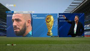 FIFA16 PGL Patch Screenshots 7 300x169 - دانلود پچ لیگ برتر + آزادگان ایران برای FIFA16 (آپدیت 1.1 اضافه شد)