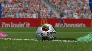 FIFA16 PGL Patch Screenshots 8 300x169 - دانلود پچ لیگ برتر + آزادگان ایران برای FIFA16 (آپدیت 1.1 اضافه شد)