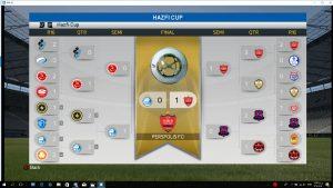 FIFA16 PGL Patch Screenshots 9 300x169 - دانلود پچ لیگ برتر + آزادگان ایران برای FIFA16 (آپدیت 1.1 اضافه شد)