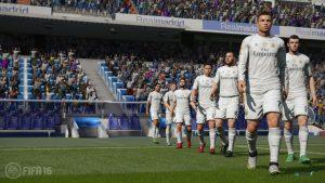 FIFA16 Screenshots 2 300x169 - دانلود بازی فشرده FIFA16 + دمو (+ راهنمای فعال سازی)