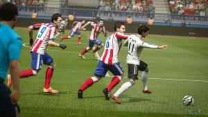 FIFA16 Screenshots 3 300x169 - دانلود بازی فشرده FIFA16 + دمو (+ راهنمای فعال سازی)