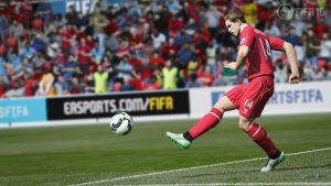 FIFA16 Screenshots 4 300x169 - دانلود بازی فشرده FIFA16 + دمو (+ راهنمای فعال سازی)