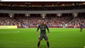 FIFA18 Big Patch V2 1 300x169 - دانلود پچ Big Patch 4.0 برای FIFA18 (مخصوص ماه رمضان)