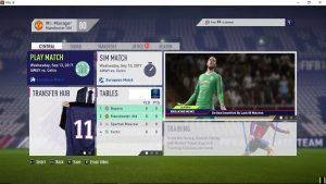 FIFA18 Big Patch V2 11 300x169 - دانلود پچ Big Patch 4.0 برای FIFA18 (مخصوص ماه رمضان)