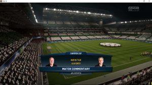 FIFA18 Big Patch V2 12 300x169 - دانلود پچ Big Patch 4.0 برای FIFA18 (مخصوص ماه رمضان)
