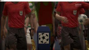 FIFA18 Big Patch V2 13 300x169 - دانلود پچ Big Patch 4.0 برای FIFA18 (مخصوص ماه رمضان)