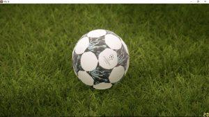 FIFA18 Big Patch V2 14 300x169 - دانلود پچ Big Patch 4.0 برای FIFA18 (مخصوص ماه رمضان)
