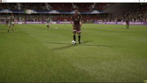FIFA18 Big Patch V2 15 300x169 - دانلود پچ Big Patch 4.0 برای FIFA18 (مخصوص ماه رمضان)