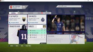 FIFA18 Big Patch V2 16 300x169 - دانلود پچ Big Patch 4.0 برای FIFA18 (مخصوص ماه رمضان)