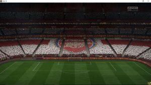 FIFA18 Big Patch V2 18 300x169 - دانلود پچ Big Patch 4.0 برای FIFA18 (مخصوص ماه رمضان)