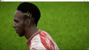 FIFA18 Big Patch V2 19 300x169 - دانلود پچ Big Patch 4.0 برای FIFA18 (مخصوص ماه رمضان)
