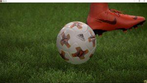 FIFA18 Big Patch V2 20 300x169 - دانلود پچ Big Patch 4.0 برای FIFA18 (مخصوص ماه رمضان)