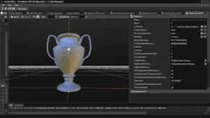 FIFA18 Big Patch V2 7 300x169 - دانلود پچ Big Patch 4.0 برای FIFA18 (مخصوص ماه رمضان)