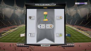Master Patch 1.0 1 300x169 - دانلود پچ Master Patch 1.0.6 برای FIFA18