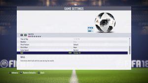 Master Patch 1.0 4 300x169 - دانلود پچ Master Patch 1.0.6 برای FIFA18