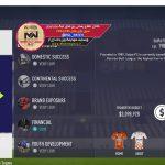 bandicam 2018 02 06 13 15 50 862 copy 150x150 - پچ لیگ ایران برای FIFA18 نسخه PC (تریلر ویدیویی + تصاویر)