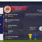bandicam 2018 02 06 13 15 52 466 copy 150x150 - پچ لیگ ایران برای FIFA18 نسخه PC (تریلر ویدیویی + تصاویر)