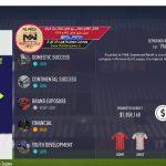bandicam 2018 02 06 13 15 55 235 copy 150x150 - پچ لیگ ایران برای FIFA18 نسخه PC (تریلر ویدیویی + تصاویر)