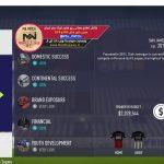 bandicam 2018 02 06 13 15 56 441 copy 150x150 - پچ لیگ ایران برای FIFA18 نسخه PC (تریلر ویدیویی + تصاویر)