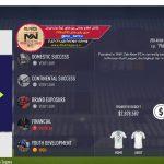bandicam 2018 02 06 13 16 00 331 copy 150x150 - پچ لیگ ایران برای FIFA18 نسخه PC (تریلر ویدیویی + تصاویر)