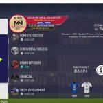 bandicam 2018 02 06 13 16 01 662 copy 150x150 - پچ لیگ ایران برای FIFA18 نسخه PC (تریلر ویدیویی + تصاویر)