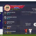bandicam 2018 02 06 13 16 03 941 copy 150x150 - پچ لیگ ایران برای FIFA18 نسخه PC (تریلر ویدیویی + تصاویر)