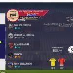 bandicam 2018 02 06 13 16 05 141 copy 150x150 - پچ لیگ ایران برای FIFA18 نسخه PC (تریلر ویدیویی + تصاویر)