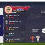 bandicam 2018 02 06 13 16 09 797 copy 150x150 - پچ لیگ ایران برای FIFA18 نسخه PC (تریلر ویدیویی + تصاویر)