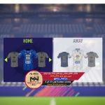 bandicam 2018 02 06 13 17 23 456 copy 150x150 - پچ لیگ ایران برای FIFA18 نسخه PC (تریلر ویدیویی + تصاویر)