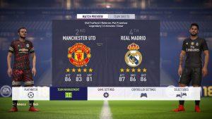 big 1 300x169 - دانلود پچ Master Patch 1.0.6 برای FIFA18