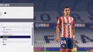 big 2 300x169 - دانلود پچ Big Patch 4.0 برای FIFA18 (مخصوص ماه رمضان)