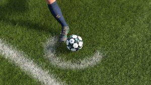 big 3 2 300x169 - دانلود پچ Master Patch 1.0.6 برای FIFA18
