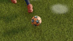 big 4 2 300x169 - دانلود پچ Master Patch 1.0.6 برای FIFA18