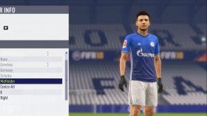 big 4 300x169 - دانلود پچ Big Patch 4.0 برای FIFA18 (مخصوص ماه رمضان)