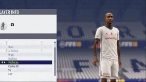big 6 300x169 - دانلود پچ Big Patch 4.0 برای FIFA18 (مخصوص ماه رمضان)