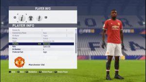 big 7 1 300x169 - دانلود پچ Big Patch 4.0 برای FIFA18 (مخصوص ماه رمضان)