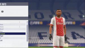 big 8 300x169 - دانلود پچ Big Patch 4.0 برای FIFA18 (مخصوص ماه رمضان)