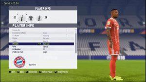 big 9 300x169 - دانلود پچ Big Patch 4.0 برای FIFA18 (مخصوص ماه رمضان)