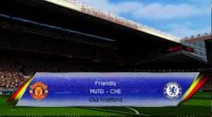 s1 300x166 - دانلود بازی FIFA 10 برای PC (نسخه کامل)