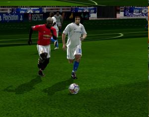 s2 300x236 - دانلود بازی FIFA 10 برای PC (نسخه کامل)