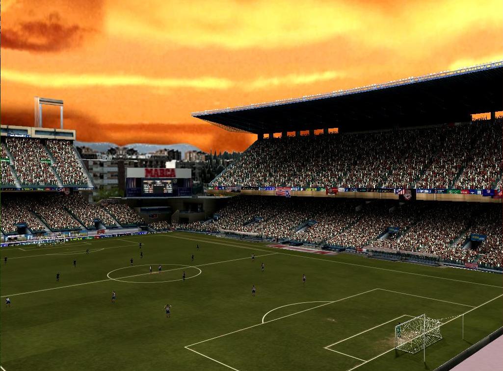 نصب بازی باقلوا سری جدید دانلود بازی FIFA 10 برای PC (نسخه کامل)   مودینگ وی