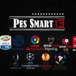 PesSmart13 150x150 - دانلود پچ PesSmart V3.1 برای PES 2013 (نیم فصل دوم 2018)