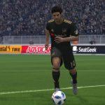 big 2 150x150 - دانلود پچ مودینگ وی 21.0.1 برای FIFA 14 (فیکس 31 اردیبهشت 97)