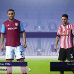 big 2 3 150x150 - دانلود پچ مودینگ وی 21.0.1 برای FIFA 14 (فیکس 31 اردیبهشت 97)