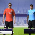 big 3 3 150x150 - دانلود پچ مودینگ وی 21.0.1 برای FIFA 14 (فیکس 31 اردیبهشت 97)