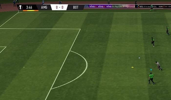 دانلود اسکوربورد لیگ اروپا 2018/2019 برای FIFA 14