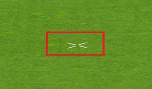 دانلود ماد حذف نشانگر توپ در PES 2020 توسط eFootball Netherland